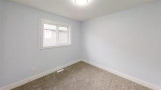 Photo 24: 5542 POIRIER Way: Beaumont House for sale : MLS®# E4150762