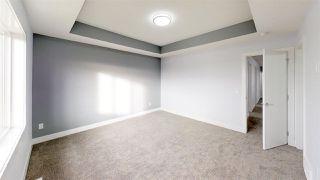 Photo 23: 5542 POIRIER Way: Beaumont House for sale : MLS®# E4150762