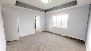 Photo 6: 5542 POIRIER Way: Beaumont House for sale : MLS®# E4150762
