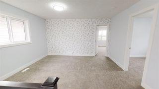 Photo 10: 5542 POIRIER Way: Beaumont House for sale : MLS®# E4150762