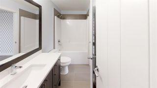Photo 22: 5542 POIRIER Way: Beaumont House for sale : MLS®# E4150762