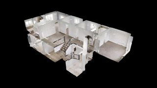Photo 25: 5542 POIRIER Way: Beaumont House for sale : MLS®# E4150762