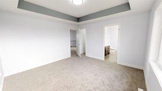 Photo 18: 5542 POIRIER Way: Beaumont House for sale : MLS®# E4150762