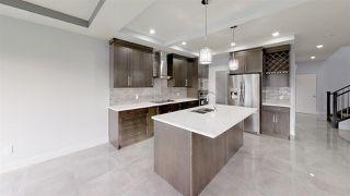 Photo 2: 5542 POIRIER Way: Beaumont House for sale : MLS®# E4150762