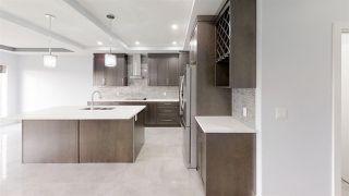 Photo 3: 5542 POIRIER Way: Beaumont House for sale : MLS®# E4150762