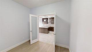 Photo 12: 5542 POIRIER Way: Beaumont House for sale : MLS®# E4150762