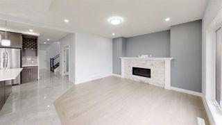 Photo 9: 5542 POIRIER Way: Beaumont House for sale : MLS®# E4150762