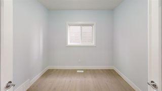 Photo 8: 5542 POIRIER Way: Beaumont House for sale : MLS®# E4150762