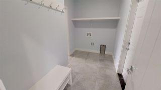 Photo 7: 5542 POIRIER Way: Beaumont House for sale : MLS®# E4150762