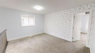 Photo 11: 5542 POIRIER Way: Beaumont House for sale : MLS®# E4150762