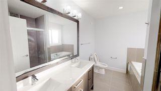 Photo 17: 5542 POIRIER Way: Beaumont House for sale : MLS®# E4150762