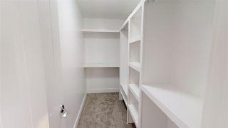 Photo 15: 5542 POIRIER Way: Beaumont House for sale : MLS®# E4150762