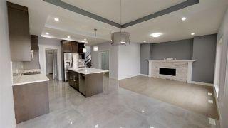 Photo 4: 5542 POIRIER Way: Beaumont House for sale : MLS®# E4150762