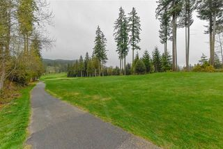 "Photo 20: 202 1144 STRATHAVEN Drive in North Vancouver: Northlands Condo for sale in ""STRATHAVEN"" : MLS®# R2358086"