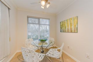 "Photo 10: 202 1144 STRATHAVEN Drive in North Vancouver: Northlands Condo for sale in ""STRATHAVEN"" : MLS®# R2358086"