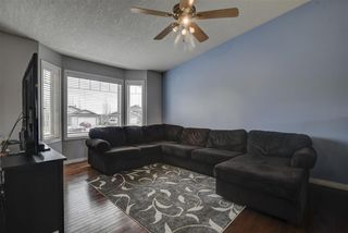 Photo 4: 5306 50a Street S: Legal House for sale : MLS®# E4151607