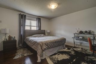 Photo 15: 5306 50a Street S: Legal House for sale : MLS®# E4151607