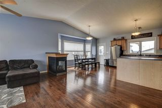 Photo 3: 5306 50a Street S: Legal House for sale : MLS®# E4151607