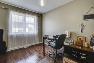 Photo 11: 5306 50a Street S: Legal House for sale : MLS®# E4151607