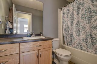 Photo 14: 5306 50a Street S: Legal House for sale : MLS®# E4151607