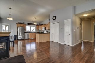 Photo 9: 5306 50a Street S: Legal House for sale : MLS®# E4151607