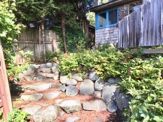 Photo 19: Lot A & 1505 GOWER POINT Road in Gibsons: Gibsons & Area House for sale (Sunshine Coast)  : MLS®# R2358889