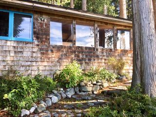 Photo 7: Lot A & 1505 GOWER POINT Road in Gibsons: Gibsons & Area House for sale (Sunshine Coast)  : MLS®# R2358889