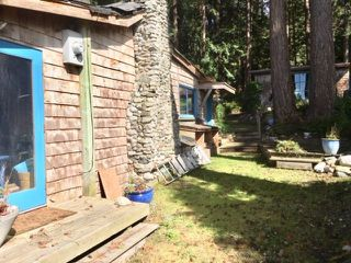 Photo 8: Lot A & 1505 GOWER POINT Road in Gibsons: Gibsons & Area House for sale (Sunshine Coast)  : MLS®# R2358889