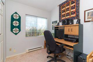 Photo 13: D 7885 West Coast Rd in SOOKE: Sk Kemp Lake Single Family Detached for sale (Sooke)  : MLS®# 811342