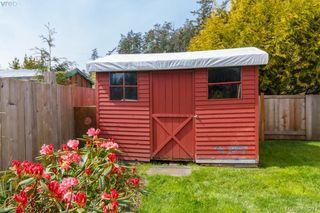 Photo 16: D 7885 West Coast Rd in SOOKE: Sk Kemp Lake Single Family Detached for sale (Sooke)  : MLS®# 811342