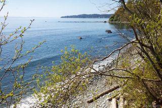 Photo 22: D 7885 West Coast Rd in SOOKE: Sk Kemp Lake Single Family Detached for sale (Sooke)  : MLS®# 811342