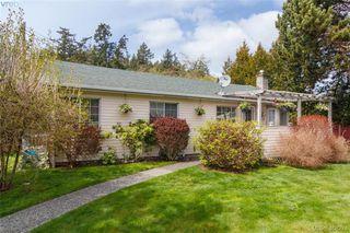 Photo 2: D 7885 West Coast Rd in SOOKE: Sk Kemp Lake Single Family Detached for sale (Sooke)  : MLS®# 811342