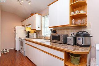 Photo 10: D 7885 West Coast Road in SOOKE: Sk Kemp Lake Single Family Detached for sale (Sooke)  : MLS®# 408274