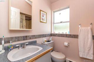 Photo 12: D 7885 West Coast Rd in SOOKE: Sk Kemp Lake Single Family Detached for sale (Sooke)  : MLS®# 811342