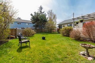 Photo 14: D 7885 West Coast Rd in SOOKE: Sk Kemp Lake Single Family Detached for sale (Sooke)  : MLS®# 811342