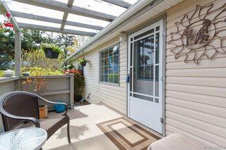 Photo 18: D 7885 West Coast Rd in SOOKE: Sk Kemp Lake Single Family Detached for sale (Sooke)  : MLS®# 811342