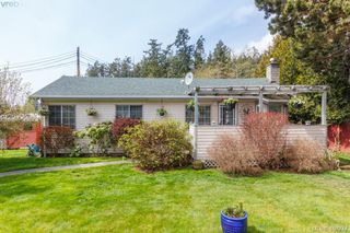 Photo 3: D 7885 West Coast Rd in SOOKE: Sk Kemp Lake Single Family Detached for sale (Sooke)  : MLS®# 811342