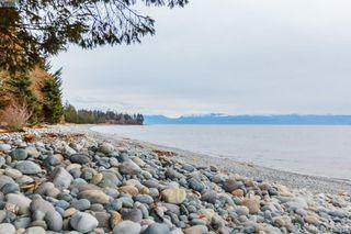 Photo 21: D 7885 West Coast Road in SOOKE: Sk Kemp Lake Single Family Detached for sale (Sooke)  : MLS®# 408274