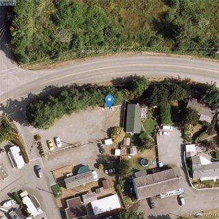 Photo 24: D 7885 West Coast Road in SOOKE: Sk Kemp Lake Single Family Detached for sale (Sooke)  : MLS®# 408274