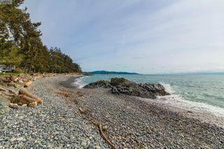 Photo 20: D 7885 West Coast Rd in SOOKE: Sk Kemp Lake Single Family Detached for sale (Sooke)  : MLS®# 811342