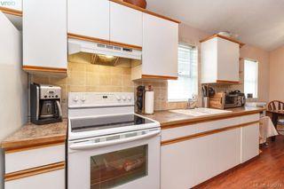Photo 9: D 7885 West Coast Road in SOOKE: Sk Kemp Lake Single Family Detached for sale (Sooke)  : MLS®# 408274