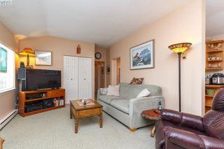 Photo 6: D 7885 West Coast Road in SOOKE: Sk Kemp Lake Single Family Detached for sale (Sooke)  : MLS®# 408274