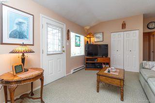 Photo 4: D 7885 West Coast Road in SOOKE: Sk Kemp Lake Single Family Detached for sale (Sooke)  : MLS®# 408274