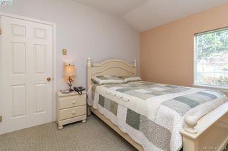 Photo 11: D 7885 West Coast Road in SOOKE: Sk Kemp Lake Single Family Detached for sale (Sooke)  : MLS®# 408274
