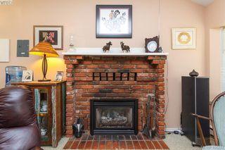 Photo 5: D 7885 West Coast Rd in SOOKE: Sk Kemp Lake Single Family Detached for sale (Sooke)  : MLS®# 811342