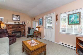 Photo 8: D 7885 West Coast Road in SOOKE: Sk Kemp Lake Single Family Detached for sale (Sooke)  : MLS®# 408274