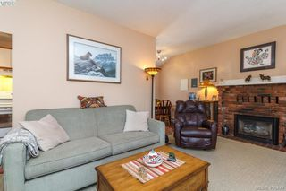 Photo 7: D 7885 West Coast Road in SOOKE: Sk Kemp Lake Single Family Detached for sale (Sooke)  : MLS®# 408274