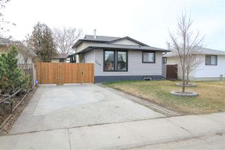 Main Photo: 3008 68 Street in Edmonton: Zone 29 House for sale : MLS®# E4153135