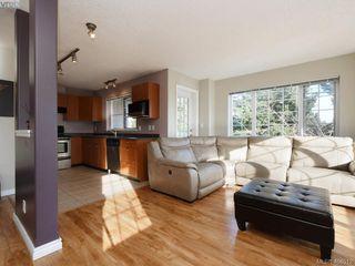 Photo 5: 202 2644 Deville Road in VICTORIA: La Langford Proper Condo Apartment for sale (Langford)  : MLS®# 408512