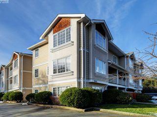 Photo 3: 202 2644 Deville Road in VICTORIA: La Langford Proper Condo Apartment for sale (Langford)  : MLS®# 408512